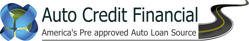 After Bankruptcy Auto Credit