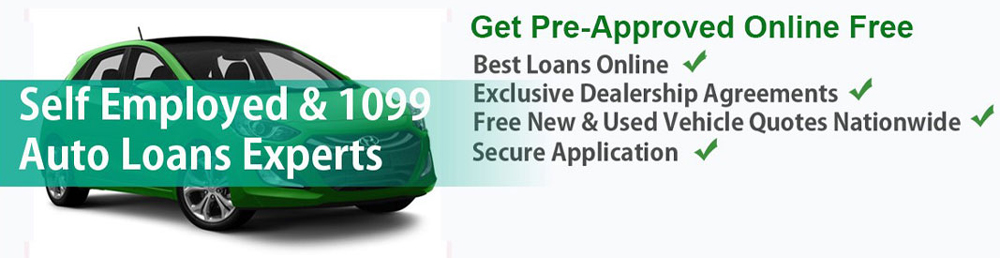 Auto Credit Financial