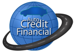 California Bad Credit Auto Loans